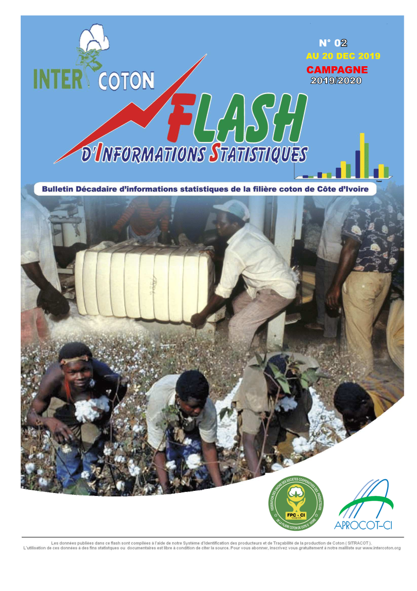 flashStats2