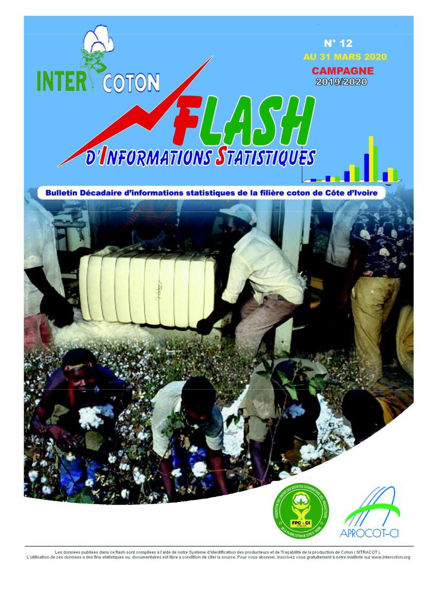 flashStats12