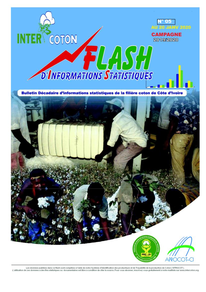 flashStats5